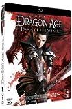 Dragon Age: Dawn of the Seeker [Blu-ray]