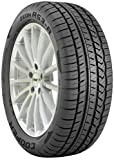 COOPER ZEON RS3-A UHP A/S 4PLY BW - P225/55R16 95W