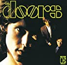 The Doors - The Doors mp3 download