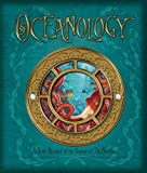 img - for Oceanology: The True Account of the Voyage of the Nautilus book / textbook / text book