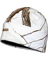 Rocky Men's Silent Hunter Cuff Hat