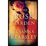 The Rose Garden ~ Susanna Kearsley