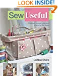 Sew Useful: Simple Storage Solutions...