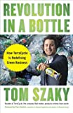 img - for Revolution in a Bottle by Tom Szaky (2009-05-07) book / textbook / text book