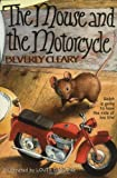 El Ratoncito De LA Moto/the Mouse and the Motorcycle (0380709244) by Cleary, Beverly