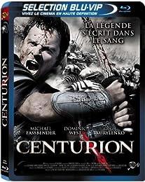 Centurion - Édition Blu-Ray+ Dvd