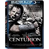 Centurion [Blu-ray]par Michael Fassbender