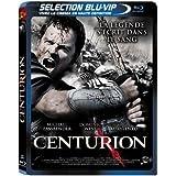 Centurion [Blu-ray]par Michael Fassbender