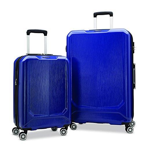 samsonite-duraflex-lightweight-hardside-set-20-28-only-at-amazon-blue