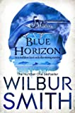 Blue Horizon (The Courtneys Series Book 11)