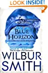 Blue Horizon (The Courtneys Series Bo...