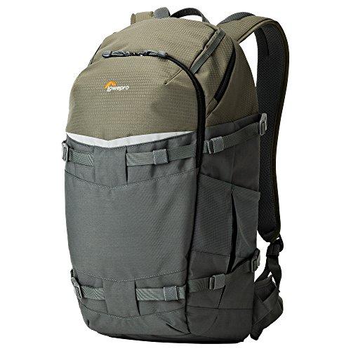 lowepro-flipside-trek-bp-450-aw-sac-a-dos-pour-appareil-photo-gris-vert-fonce