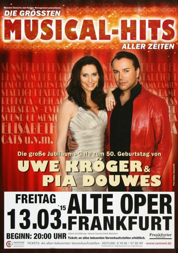 uwe-kroger-pia-douwes-musical-hits-2015-concert-poster-plakat