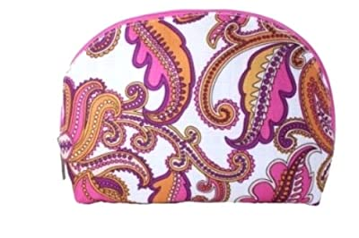 Best Cheap Deal for Clinique Cosmetic Bag - Paisley by Clinique - Free 2 Day Shipping Available