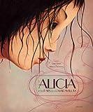 Alicia en el pa¡s de las Maravillas (Albumes (edelvives))