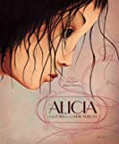 Alicia en el Pais de las Maravillas / Alice's Adventures in Wonderland (Spanish Edition)