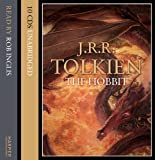 The Hobbit (Unabridged 10 Audio CD Set ): Complete and Unabridged