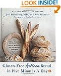 Gluten-Free Artisan Bread in Five Min...