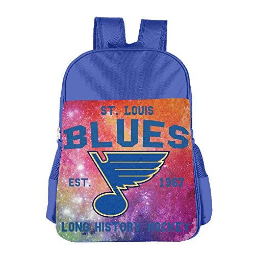 jxmd-custom-st-louis-1967-hockey-team-teenager-school-bag-for-4-15-years-old-royalblue