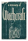 img - for Treasury of Witchcraft book / textbook / text book