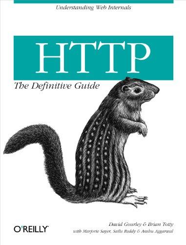 Buy Http Now!