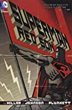 Superman: Red Son (New Edition) (Superman (Graphic Novels))