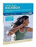 Cardio Burn Kickbox [DVD] [Import]