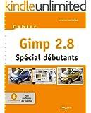 Gimp 2.8 - Sp�cial d�butants: Mis � jour avec Gimp 2.8