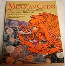 , bonos y medallas: Colin R Bruce: 9780873410601: Amazon.com: Books