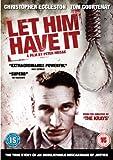 Let Him Have It [DVD] [1991]