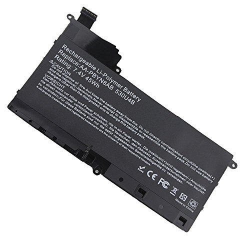 ruanpower-replacement-battery-for-samsung-aa-pbyn8ab-np530u4b-530u4b-a01uk-530u4b-a02us-530u4b-a03-5