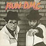 Run-DMC Run Dmc