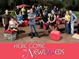 Here Come the Newlyweds: The Complete Second Season