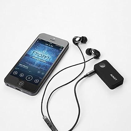 Aukey-Portable-Bluetooth-3.0-Audio-Receiver