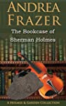 The Bookcase of Sherman Holmes: A Hol...