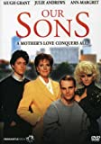 Our Sons (Bilingual) [Import]