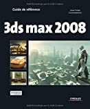 3ds Max 2008
