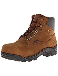 Wolverine Men's Durbin W05483 Waterproof Boot