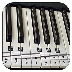 Klaviertastatur FГјr Pc