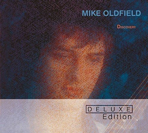 Mike Oldfield - Discovery: Deluxe - Zortam Music