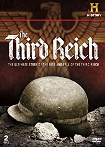The Third Reich [DVD]