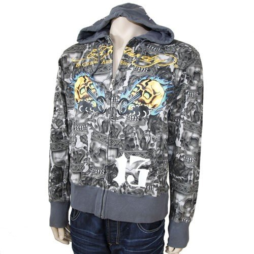 ed-hardy-especialidad-all-over-con-capucha-a8dhidcb-gris-large