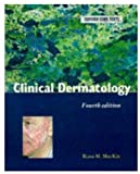 img - for Clinical Dermatology (Oxford Core Texts) book / textbook / text book