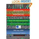 World ETFs: Bringing Order out of Chaos for all Investors