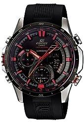 Casio Mens ERA-300B-1AV Watch