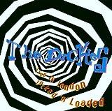 echange, troc The Dickies - London Locked N Load