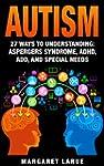 Autism: 27 Ways to Understanding- Asp...