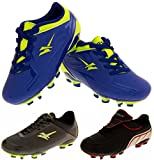 Gola Activo 5 Chaussures