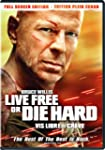 Live Free or Die Hard (Full Screen)