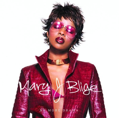 the one mary j blige album cover. Related album art. Mary J.